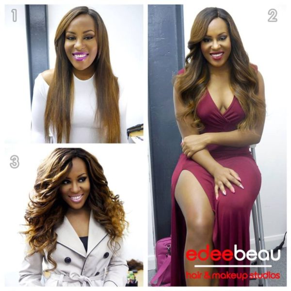 Emma Nyra & Iyanya makeover by Edee Beau - BellaNaija - August 2013 (3)