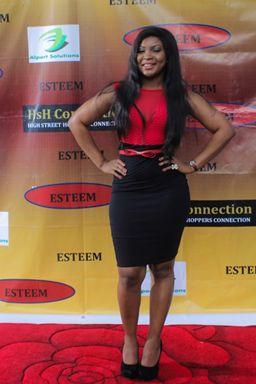 Esteem Launch - BellaNaija - August 2013 (22)