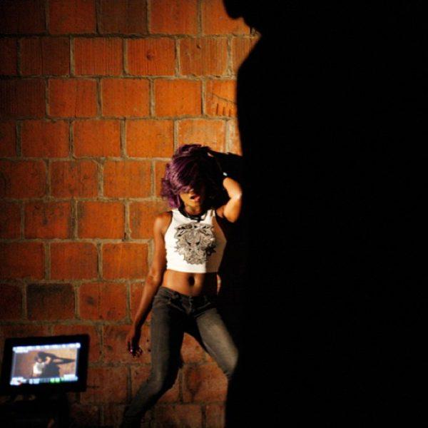 Eva Alordiah Toke Makinwa Lights Out - August 2013 - BellaNaija (6)