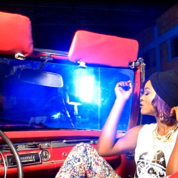 Eva Alordiah Toke Makinwa Lights Out - August 2013 - BellaNaija (7)