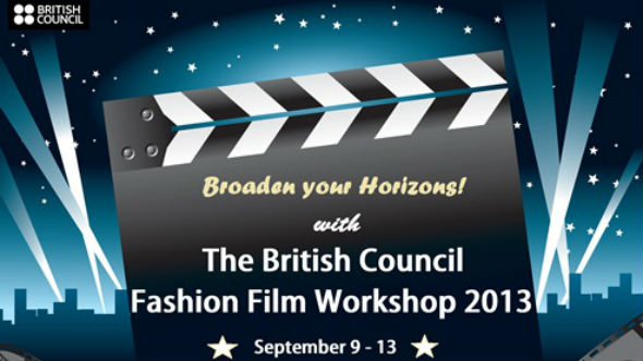 Fashion-Film-Workshop