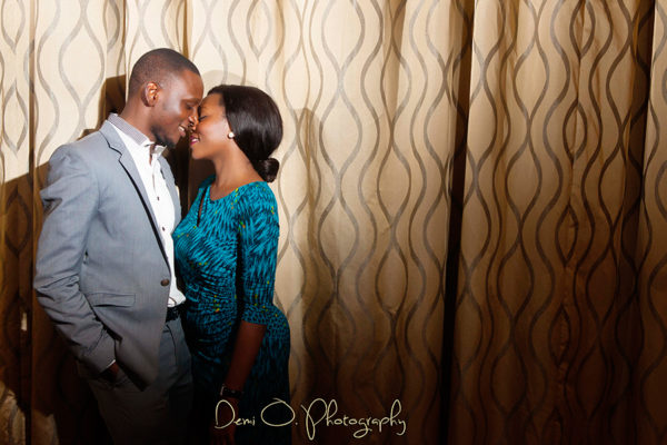Ferdy_Lily_Demi_O_pre wed photography_1 (2)