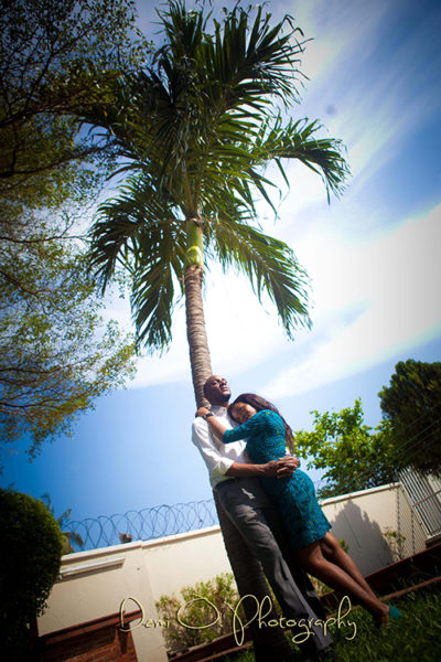 Ferdy_Lily_Demi_O_pre wed photography_1 (3)
