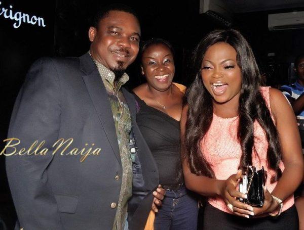 Funke Akindele's Surprise 36th Birthday Party - August 2013 - BellaNaija001