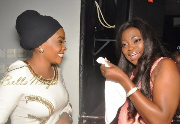 Funke Akindele's Surprise 36th Birthday Party - August 2013 - BellaNaija002