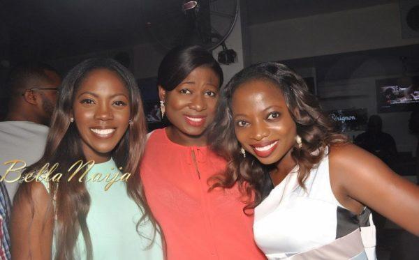 Funke Akindele's Surprise 36th Birthday Party - August 2013 - BellaNaija015