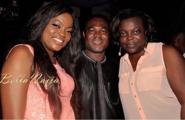 Funke Akindele's Surprise 36th Birthday Party - August 2013 - BellaNaija019