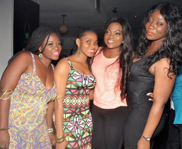 Funke Akindele's Surprise 36th Birthday Party - August 2013 - BellaNaija030