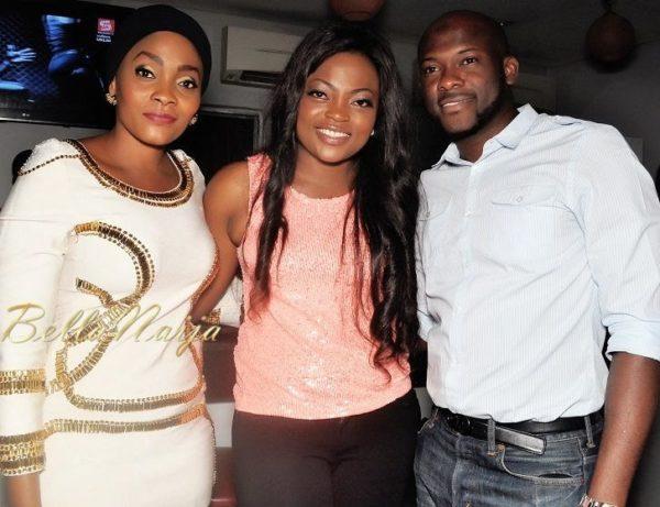 Funke Akindele's Surprise 36th Birthday Party - August 2013 - BellaNaija031