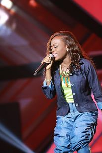 Glo X Factor 2013 - BellaNaija - September 2013 (4)