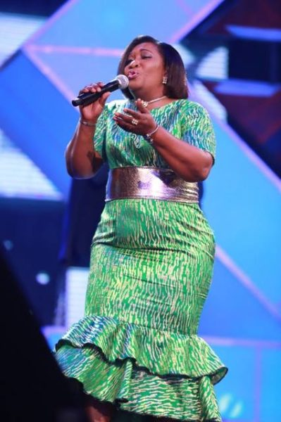 Glo X Factor 2013 - BellaNaija - September 2013 (7)