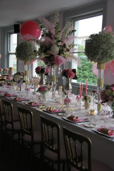 Great_Gatsby_bridal_shower_pretty_gorgeous_bellanaija_wedding_decor_1