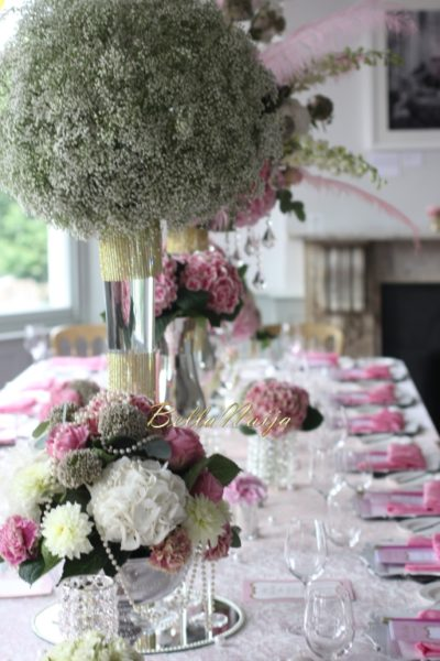 Great_Gatsby_bridal_shower_pretty_gorgeous_bellanaija_wedding_decor_11