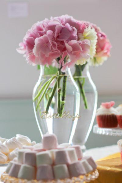 Great_Gatsby_bridal_shower_pretty_gorgeous_bellanaija_wedding_decor_16