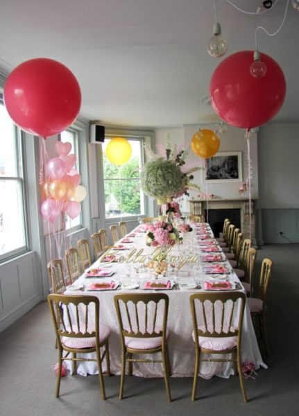 Great_Gatsby_bridal_shower_pretty_gorgeous_bellanaija_wedding_decor_22