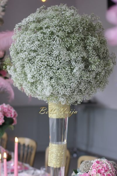 Great_Gatsby_bridal_shower_pretty_gorgeous_bellanaija_wedding_decor_26