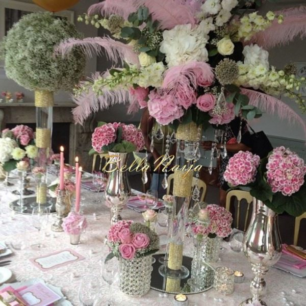 Great_Gatsby_bridal_shower_pretty_gorgeous_bellanaija_wedding_decor_29