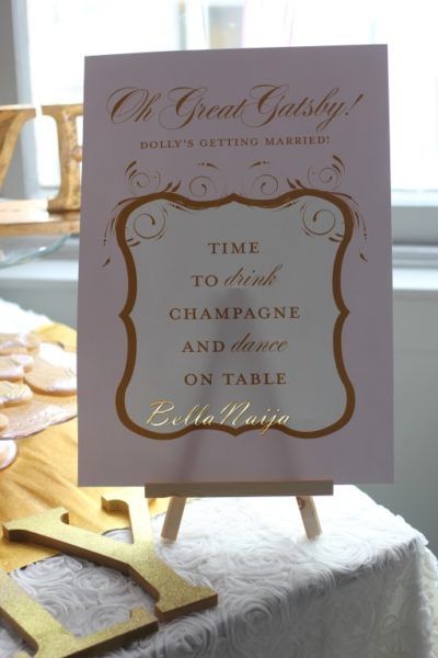 Great_Gatsby_bridal_shower_pretty_gorgeous_bellanaija_wedding_decor_3
