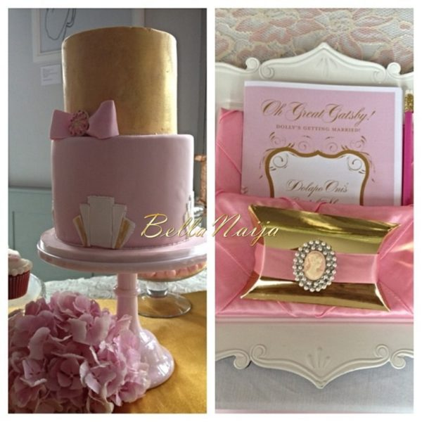 Great_Gatsby_bridal_shower_pretty_gorgeous_bellanaija_wedding_decor_30