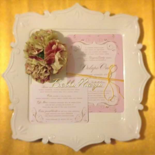 Great_Gatsby_bridal_shower_pretty_gorgeous_bellanaija_wedding_decor_4