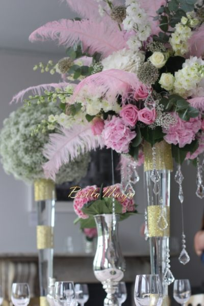 Great_Gatsby_bridal_shower_pretty_gorgeous_bellanaija_wedding_decor_6
