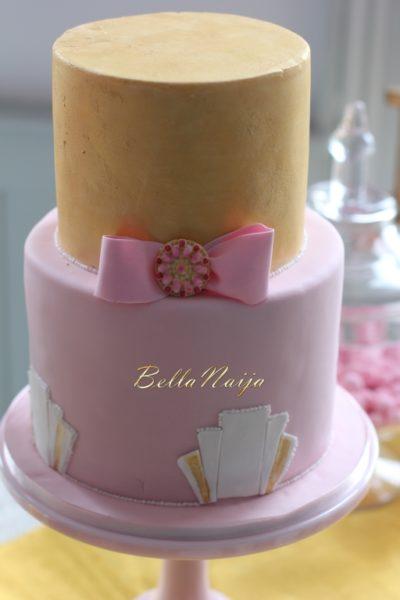 Great_Gatsby_bridal_shower_pretty_gorgeous_bellanaija_wedding_decor_9