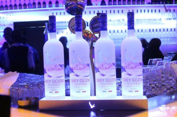Grey Goose Martini Event - BellaNaija - August 2013 (1)