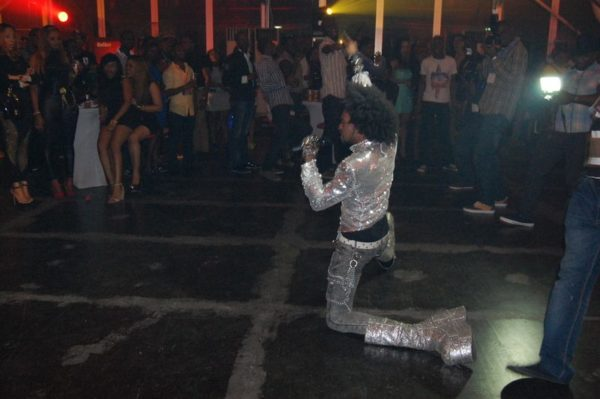 Gulder Club Ultimate Party  - BellaNaija - August2013018