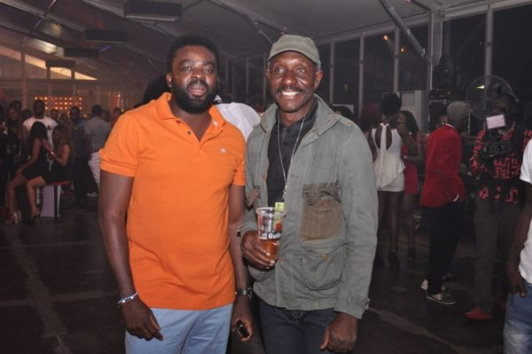Gulder Club Ultimate Party  - BellaNaija - August2013034