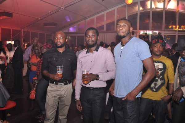 Gulder Club Ultimate Party  - BellaNaija - August2013039
