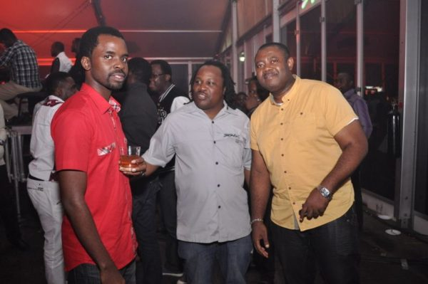 Gulder Club Ultimate Party  - BellaNaija - August2013042