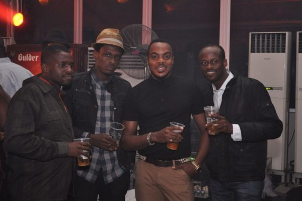 Gulder Club Ultimate Party  - BellaNaija - August2013044