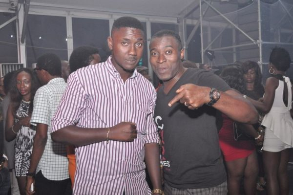 Gulder Club Ultimate Party - BellaNaija - August2013046