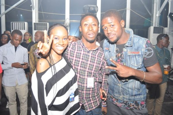 Gulder Club Ultimate Party  - BellaNaija - August2013048
