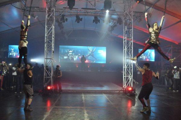 Gulder Club Ultimate Party  - BellaNaija - August2013049