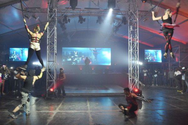 Gulder Club Ultimate Party  - BellaNaija - August2013050