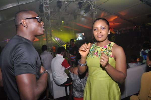 Gulder Club Ultimate Party  - BellaNaija - August2013053
