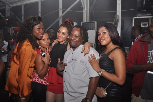 Gulder Club Ultimate Party  - BellaNaija - August2013055
