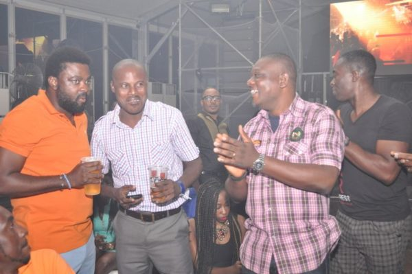 Gulder Club Ultimate Party  - BellaNaija - August2013060