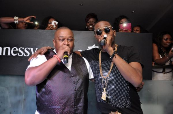 Hennessy Artistry Club Tour 2013 - BellaNaija - August 2013 (12)