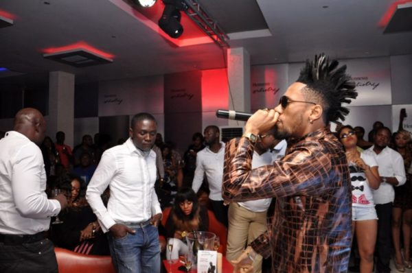 Hennessy Artistry Club Tour 2013 - BellaNaija - August 2013 (15)