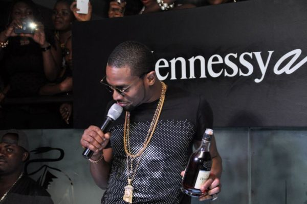 Hennessy Artistry Club Tour 2013 - BellaNaija - August 2013 (2)