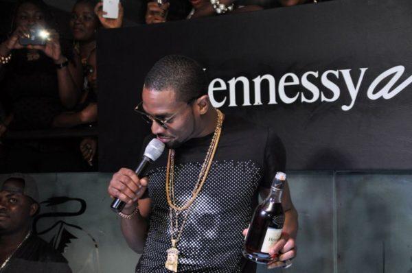 Hennessy Artistry Club Tour 2013 - BellaNaija - August 2013 (2)