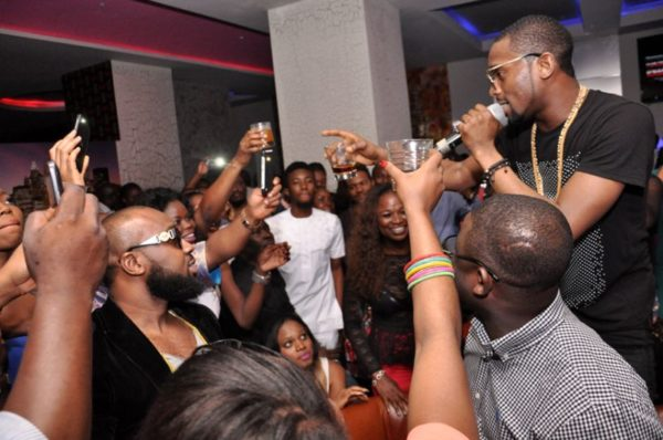 Hennessy Artistry Club Tour 2013 - BellaNaija - August 2013 (3)