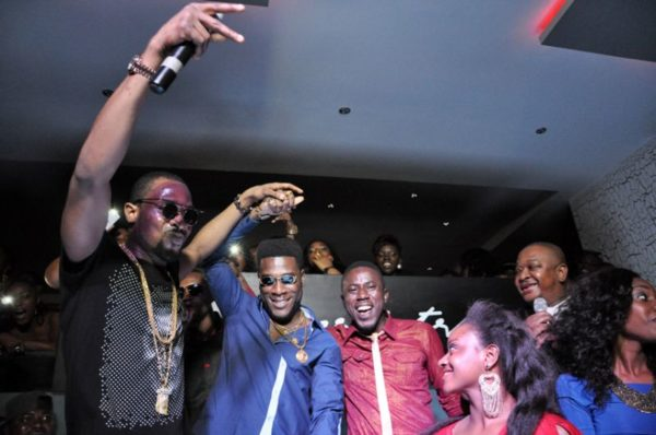 Hennessy Artistry Club Tour 2013 - BellaNaija - August 2013 (6)