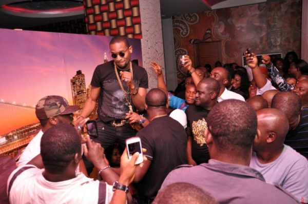 Hennessy Artistry Club Tour 2013 - BellaNaija - August 2013 (9)