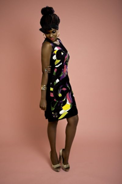 Hephzibah AW Collection Lookbook - BellaNaija - August2013003