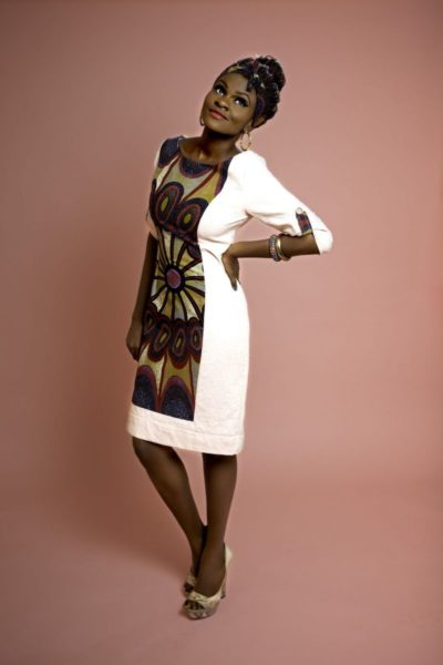 Hephzibah AW Collection Lookbook - BellaNaija - August2013004