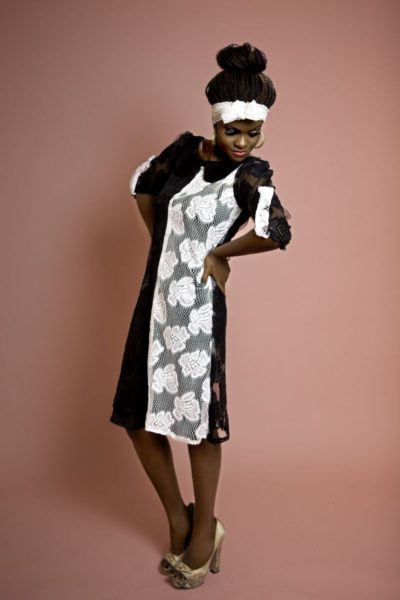 Hephzibah AW Collection Lookbook - BellaNaija - August2013008