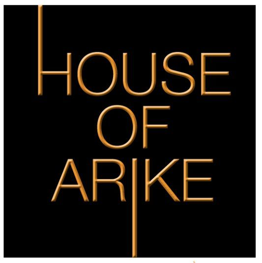 House of Arike - August 2013 - BellaNaija 033